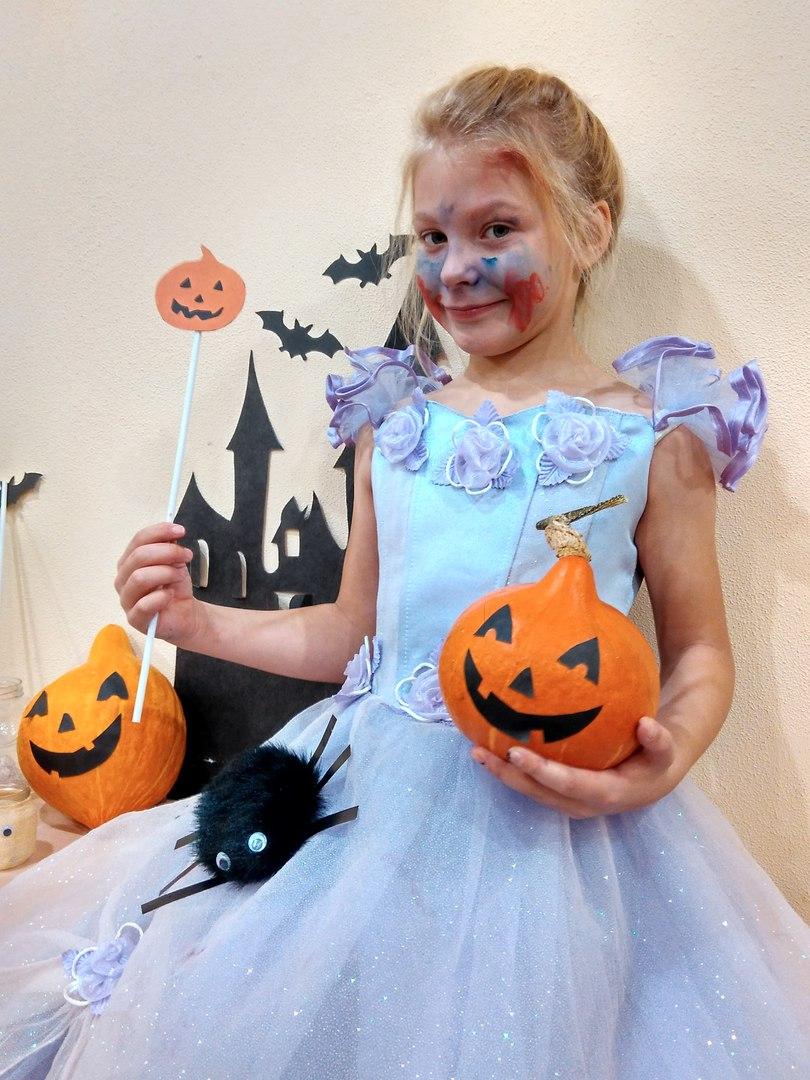 Картинки на хэллоуин для детей 12 лет, смешные фотки